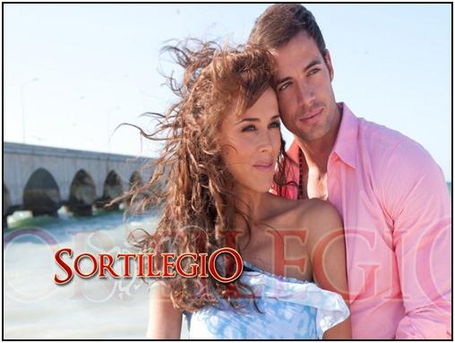 sortilegio_season1-poster.jpg