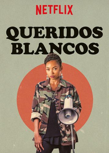 Poster%20Queridos%20blancos.jpg