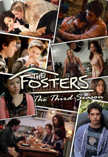 Poster%20The%20Fosters%203.jpg