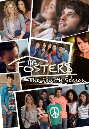 Poster%20The%20Fosters%204.jpg