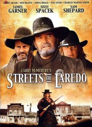 Capitulos de: Calles de Laredo