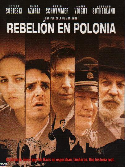 rebelion-en-polonia.png