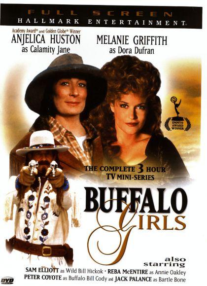 buffalo%20girls.jpg