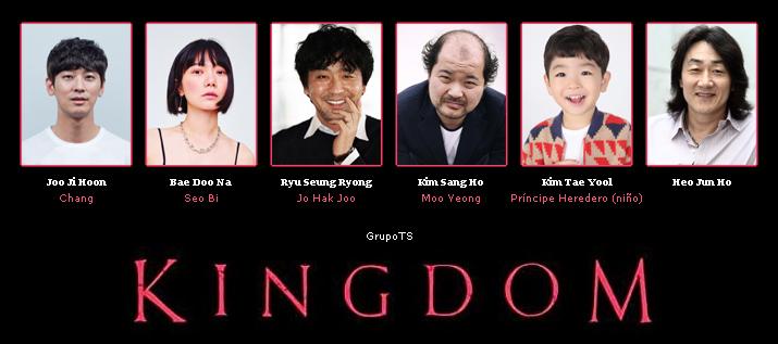 kingdom-reparto.jpg